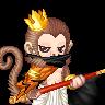 ThatOneJackal's avatar