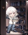 shadow_the_kit's avatar