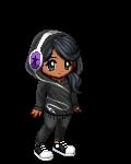 Mistress_Lilihana's avatar