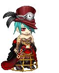 maneki_neko42's avatar