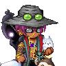 Animus69's avatar