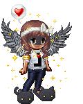 RaWr_OR4NG3 W33D_RaWr's avatar