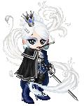 Kodona style's avatar