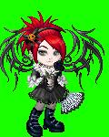 VampireKiedia