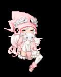 iGubbieh's avatar