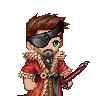 Timos's avatar