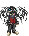 crazy0itachi's avatar