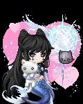 rainboots's avatar