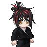 xXxSasoriPuppetxXx's avatar