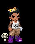 XxFRESH-TO-DEATHxX's avatar