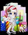 xblaqkrose13x's avatar