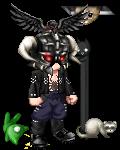 psychotic commando couga's avatar