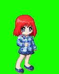 Kyamiko's avatar