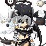 Mizu Kasumi's avatar