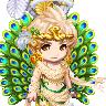 Apodyopsis's avatar
