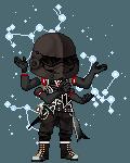 Hesouem's avatar