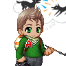 Crumbling Cookies II's avatar