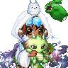 Ruuko26946's avatar