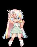 Lori Thomas's avatar