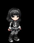 Phantastique's avatar