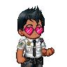 x-iiDe's avatar
