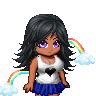 XDcrazy_chickXD's avatar