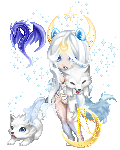 Lunar Dragon of the Night