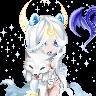 Lunar Dragon of the Night's avatar