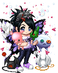 DeathlyDestiny's avatar