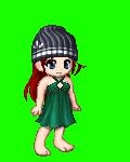 Boomerang1811's avatar