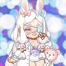 Il Lady Fawn Il's avatar