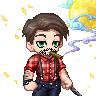 a Lumberjack's avatar