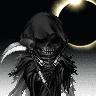 xXxDEATHSNIPERxXx's avatar