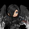 Solan Valentine's avatar