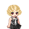 watsur dirtylittlesecret's avatar