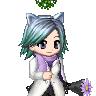 LittleMissBeebs's avatar