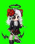 Infidel pickle's avatar