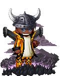 bd99's avatar