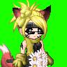 LittleMissFoxy's avatar