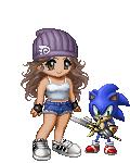 babykiskis's avatar