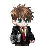 Ouran Otoku's avatar