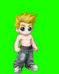 xX HIGH CLAZZ Xx's avatar