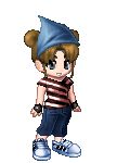 pokemonfangirly's avatar