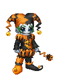 taksheel20's avatar