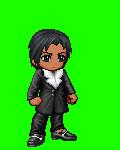 LiL D Master DJ's avatar