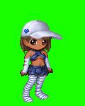 babyz's avatar