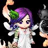 Celestrie's avatar