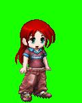 Llama_alpaca_master's avatar
