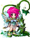AquaFantasy's avatar