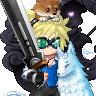 rooliroolo's avatar